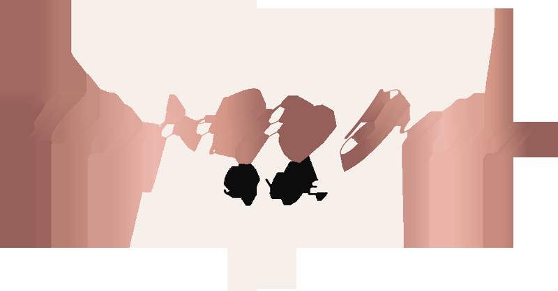 Danielle Dunn Style